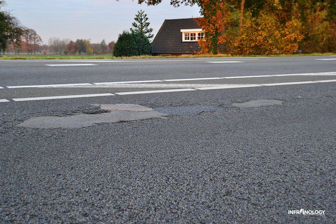 Provincie Gelderland N332
