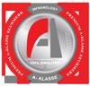 Infranology A-Klasse keurmerk